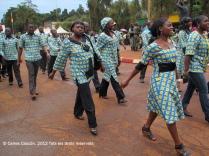07 camerun