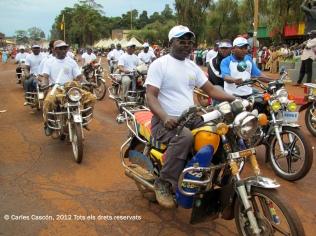 08 camerun