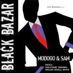 303-black-bazar-album-mabanckou-congo