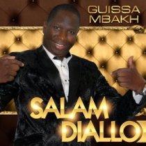 CDsalam diallo0_