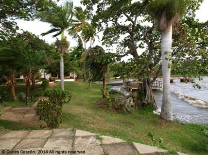Kiboko Bay Resort
