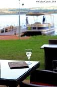 Jinja Sailing Club